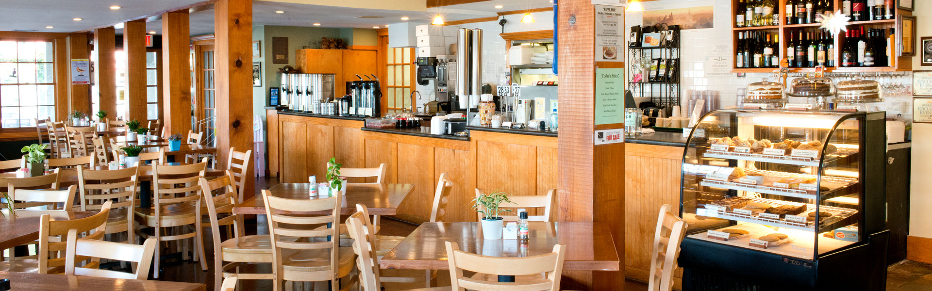 Mosquito Cafe, Galveston TX