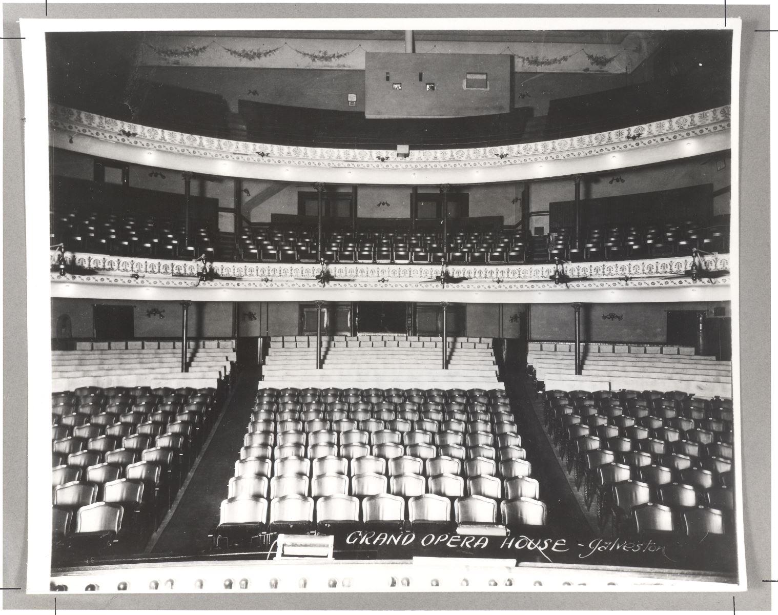 1894 Grand Theater