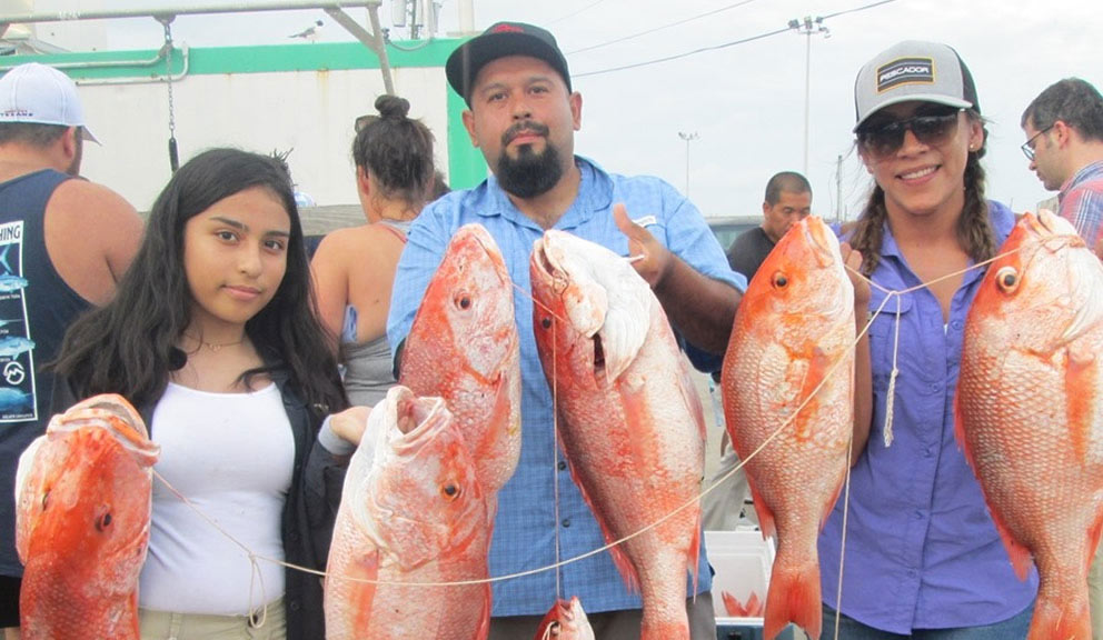 Red-Snapper-with-Family-992x576