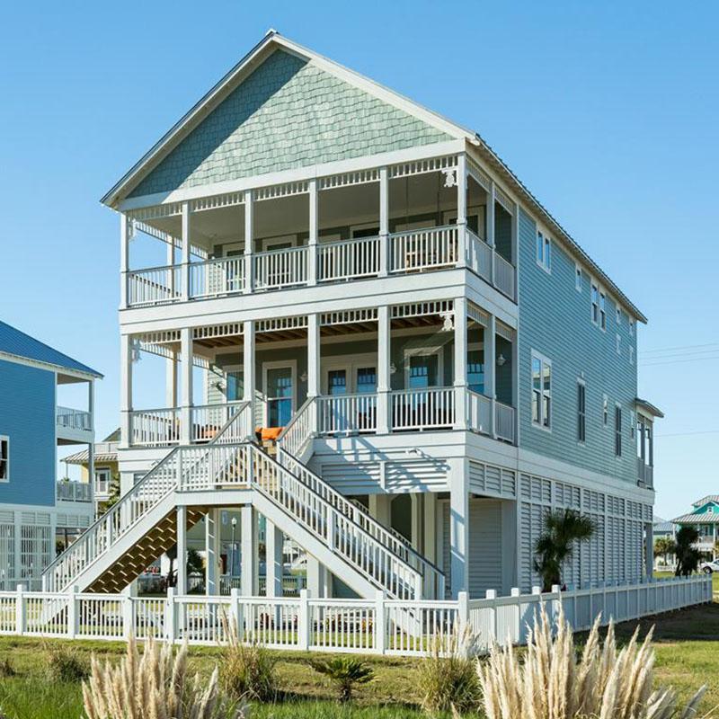 Sand n Sea Beach House