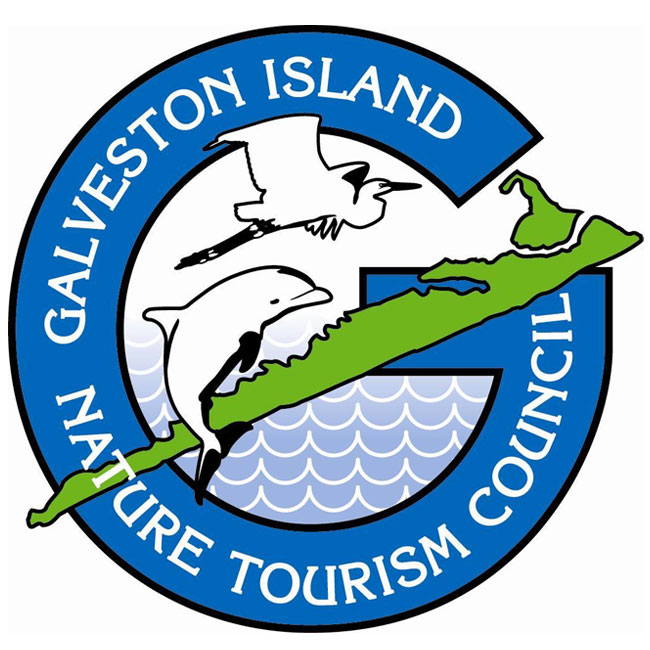 Galveston Island Nature Tourism Council