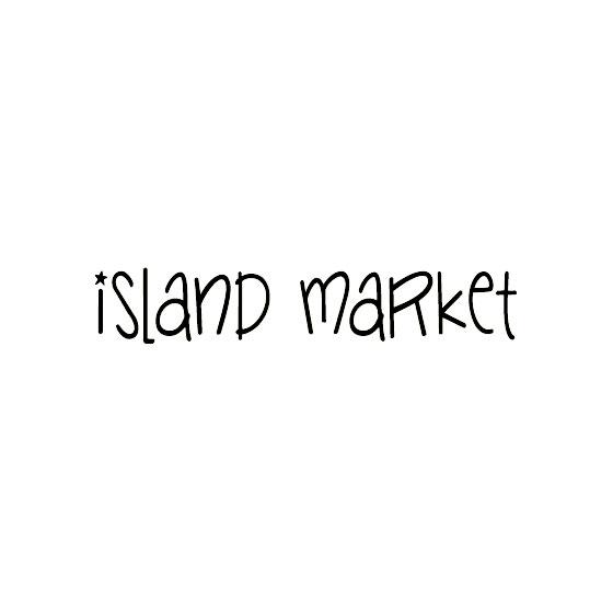 Galveston Island Market