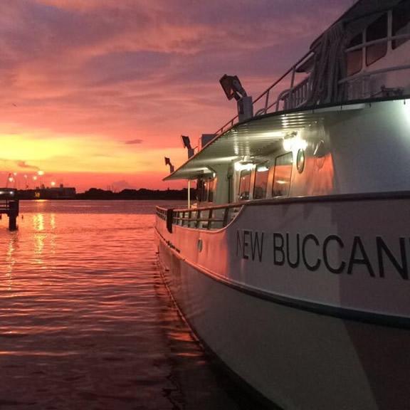 newbucc_sunset 576x576