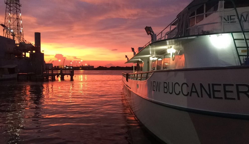 newbucc_sunset 992x576