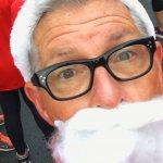 Santa Hustle Half Marathon & 5K