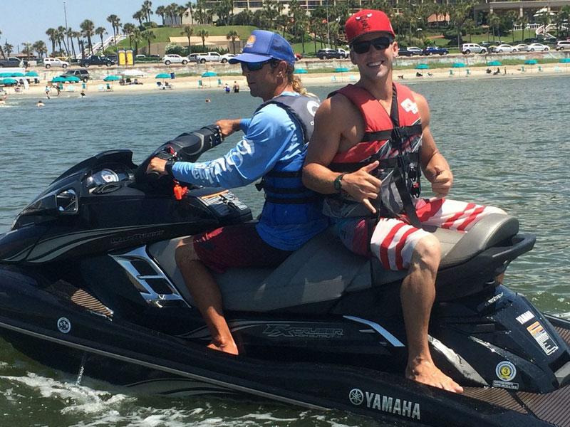 Gulf Coast Water Sports