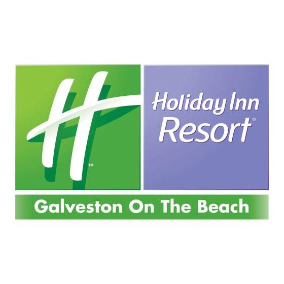 Holiday Inn Resort Galveston - On the Beach