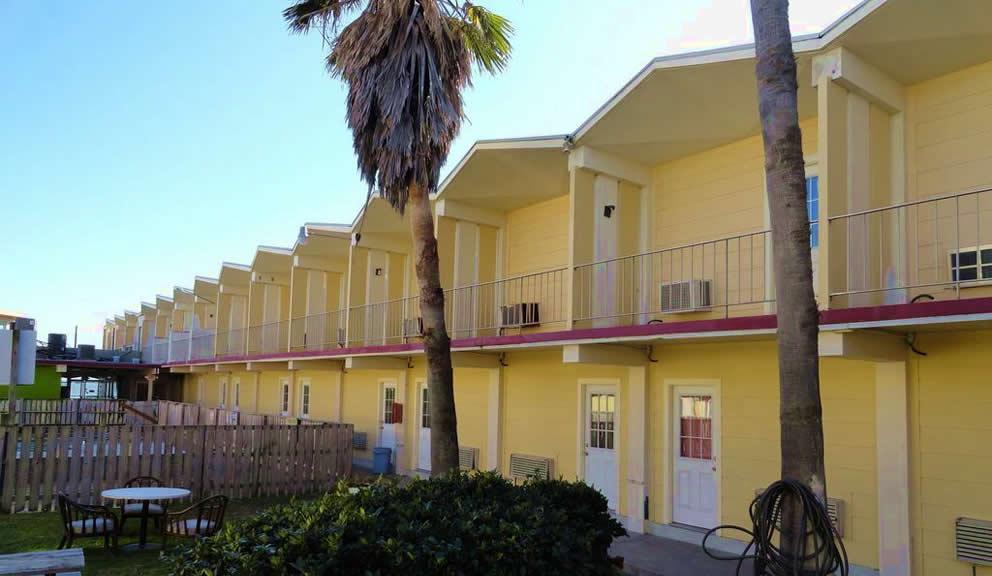 Pearl Inn Galveston Tx Com