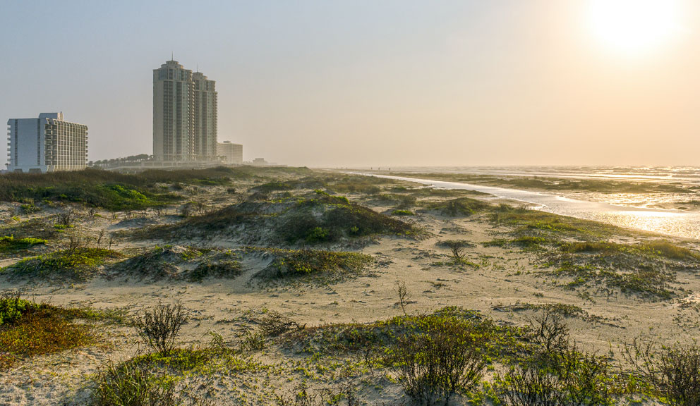Galveston Com Don T Be A Victim Of A Vacation Rental Scam Galveston Tx Find galveston craigslist at the best price. galveston com don t be a victim of a