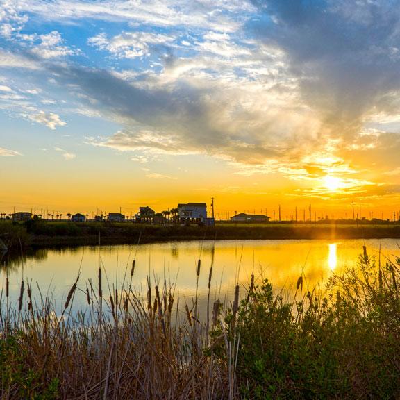 Wolverton & Associates Realty, Galveston TX