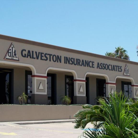 GIA Insurance Building