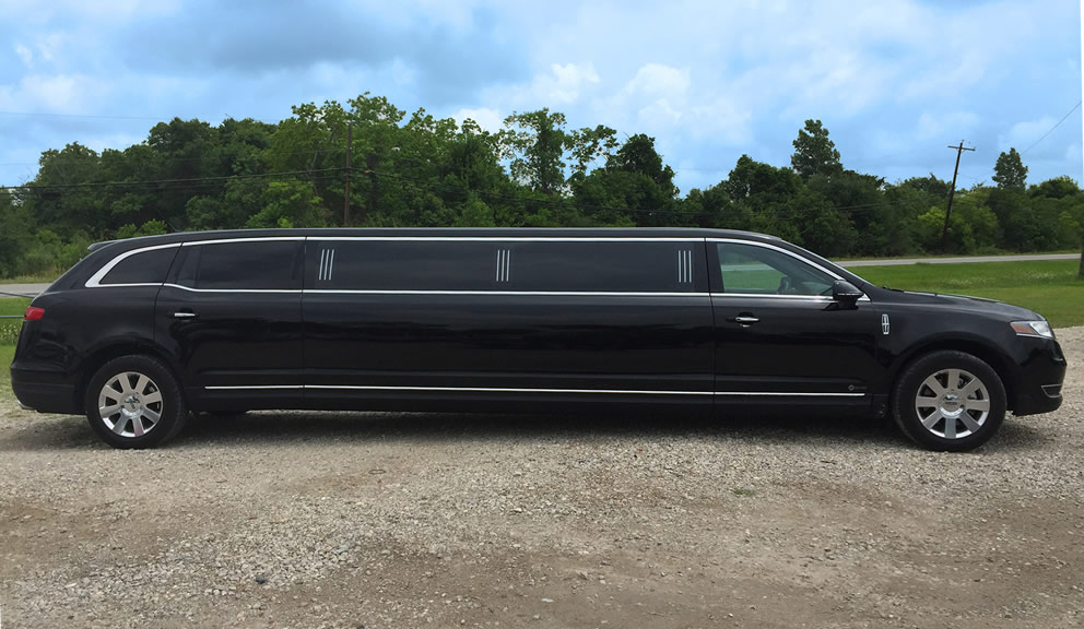 Things to Love About Paris Limousine Service