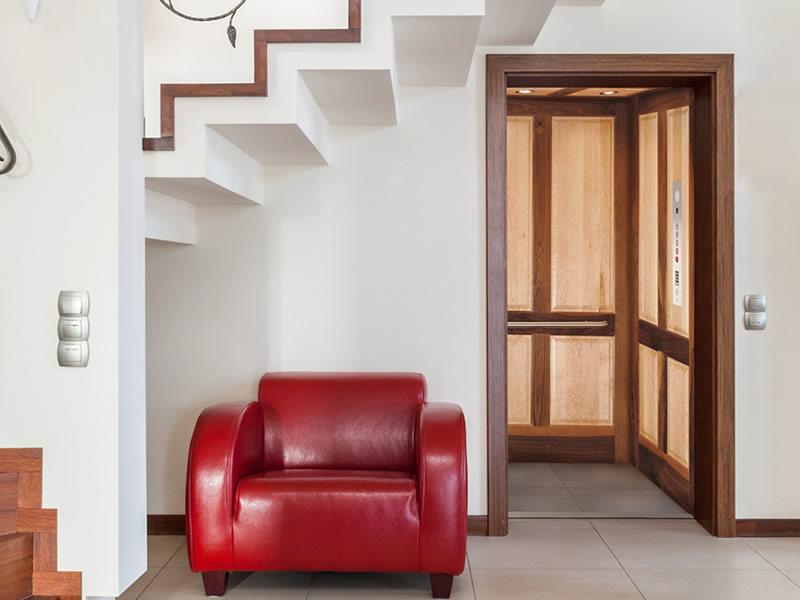 Harbor-Home-Waupaca-Elevator
