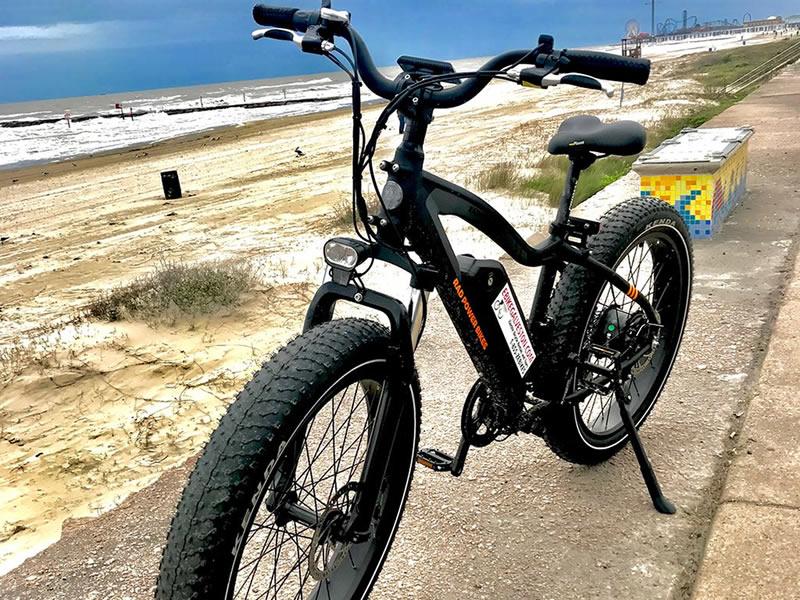 Zipp-E-Bikes