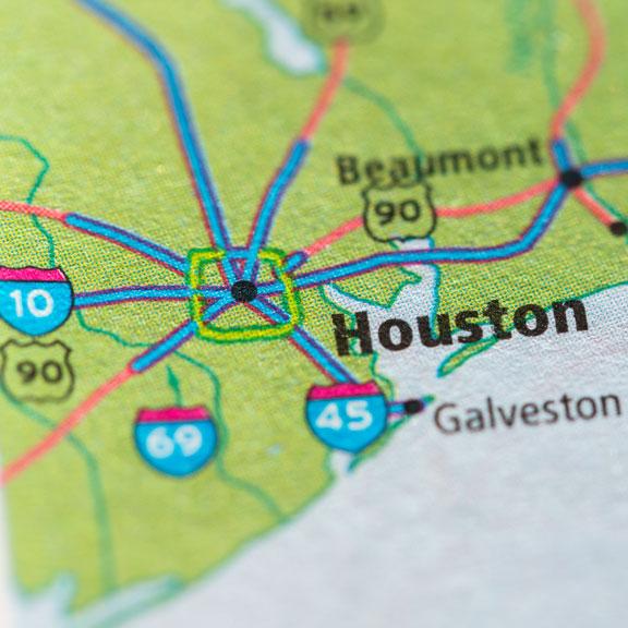 Galveston Com Transportation Galveston Tx