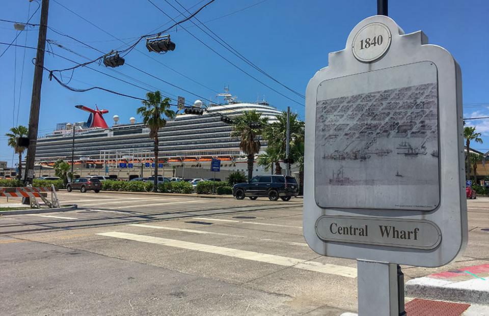 1840 Central Wharf