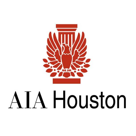 AIA Houston