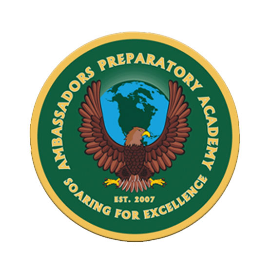 Ambassadors Preparatory Academy