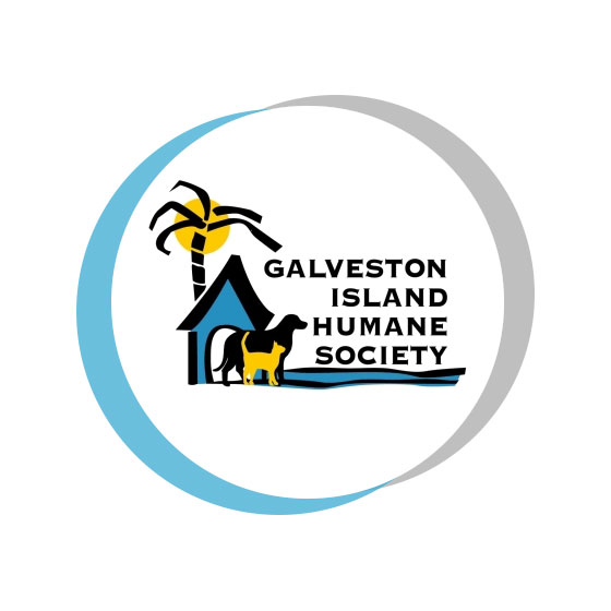 Galveston Island Humane Society