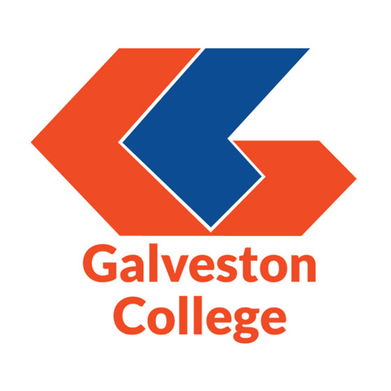 Galveston College