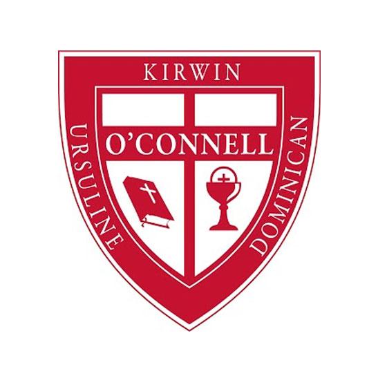 O'Connell College Preparatory School