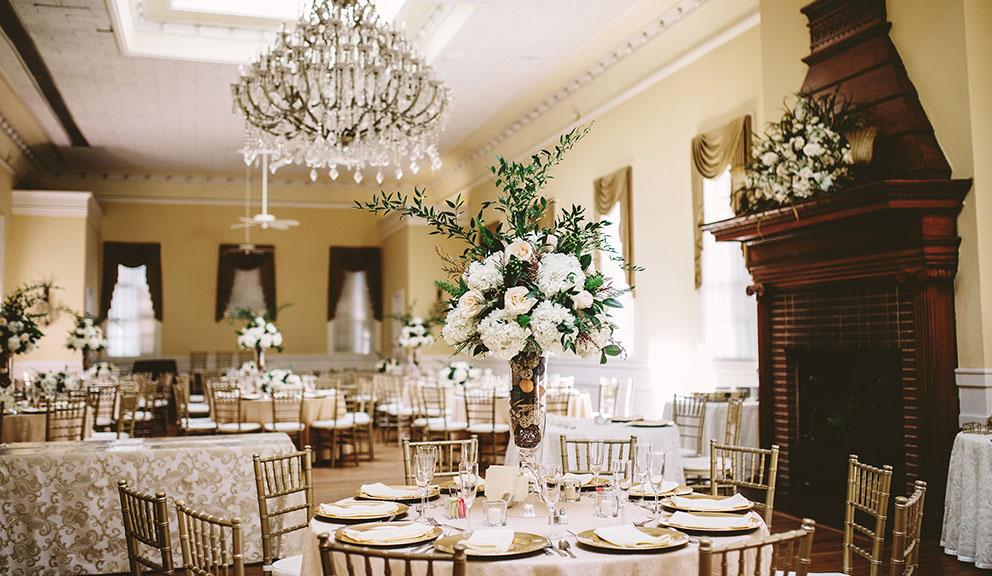 /wedding-venues/