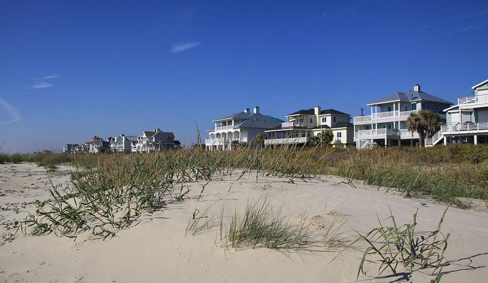 Vacation Rental on Galveston Island, Galveston TX