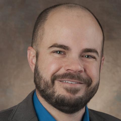 Bryan Kunz
