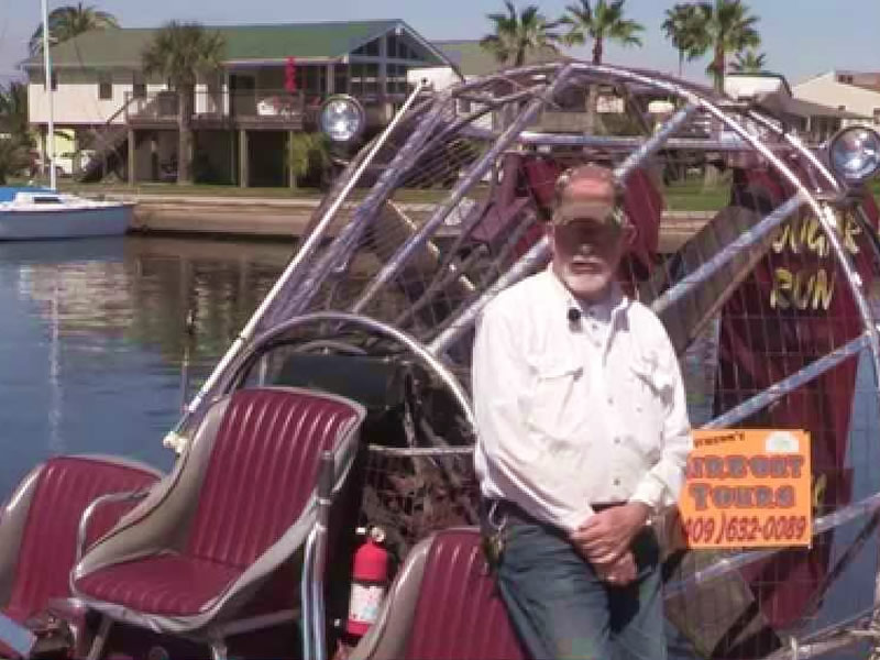 Capt-Hal-Newsomes-Airboat-Tours