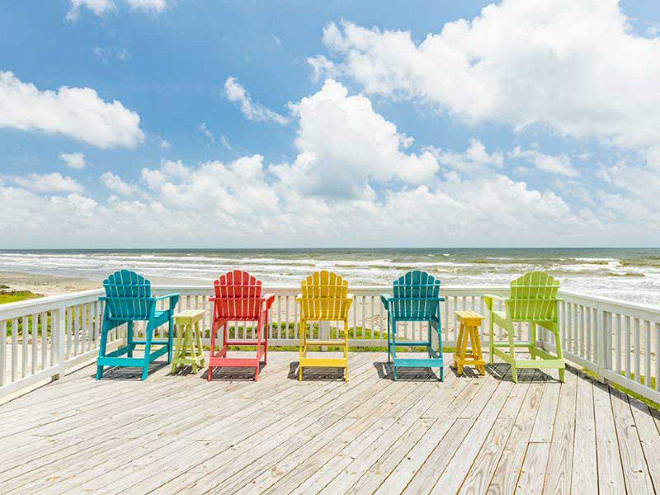 La Vida Playa 12622 West Buena Vista Dr