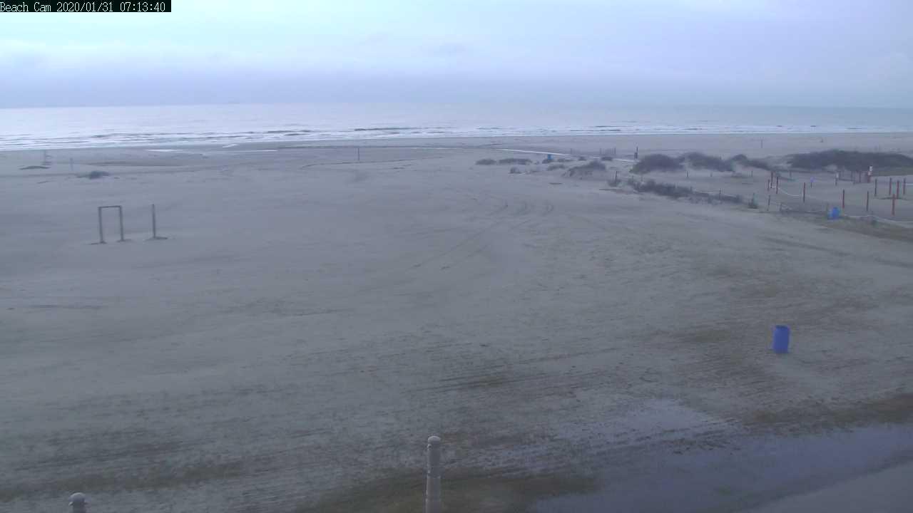 Galveston Com Beach Video Cam Galveston Tx