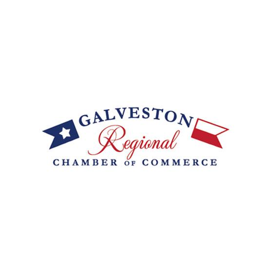 Galveston Regional Chamber of Commerce
