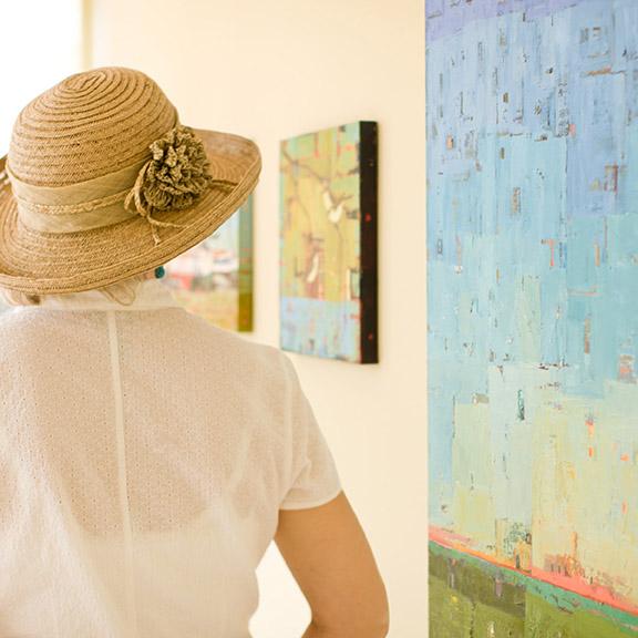 René Wiley Studio & Gallery