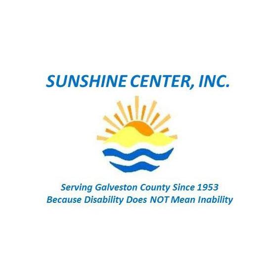 Sunshine Center