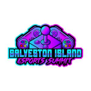 Galveston Island Esports Summit