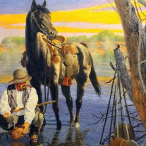 Tejas Libre: Third Annual Social & Texas Auction