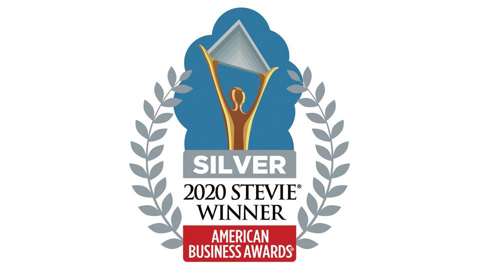 2020 Stevie Awards