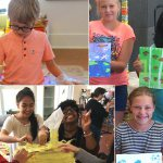 GAC Summer Art Programs