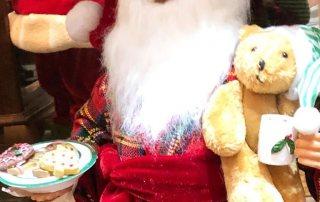Strand Brass / Christmas on The Strand