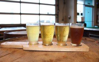Beerfoot Brewery