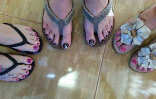 Joy Nails