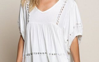 Salty Southern Chic Boutique