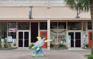 Galveston Art League