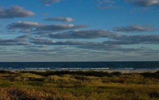 Gary Greene Vacation Rentals