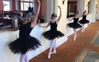 Galveston Ballet