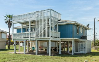 Sand 'N Sea Vacation Rentals
