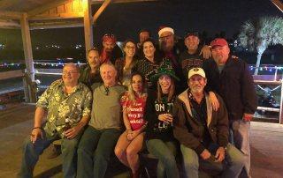Woody's Beach Bar