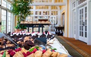Hotel Galvez & Spa: A Wyndham Grand Hotel