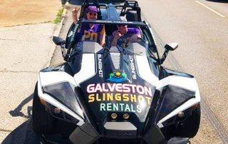 Galveston Slingshot Rentals