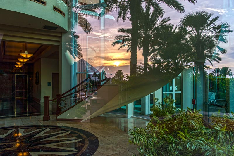 Galveston Com Moody Gardens Hotel Spa Convention Center Galveston Tx